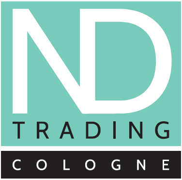 ND Trading - Cologne